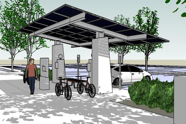 OMSI-Solar-Canopy_scene-4_resized