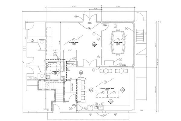 PortlandRoasting_A1_Plan_resized