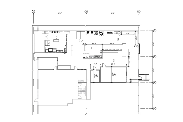 Floor-Plan-for-Website-Heidi-Ho