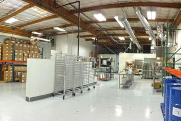 Production-Floor-2-400x600