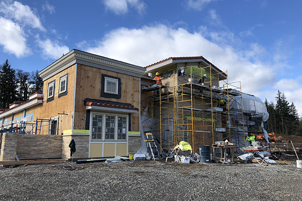 exterior-construction-600x400