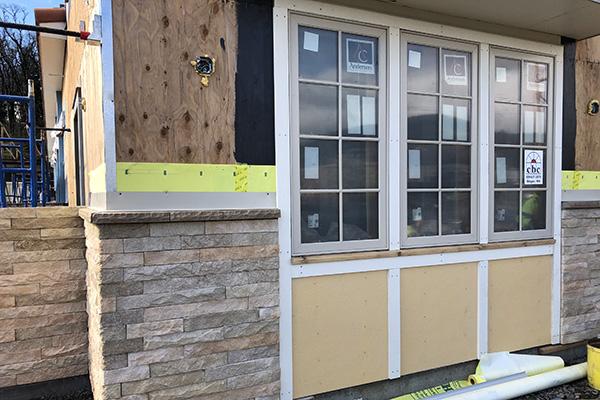 exterior-windows-600x400