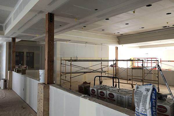 interior-construction-600x400