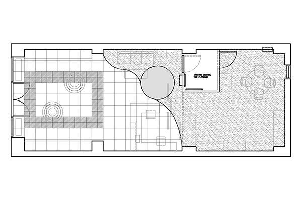 Haba-Flooring-Plan_web