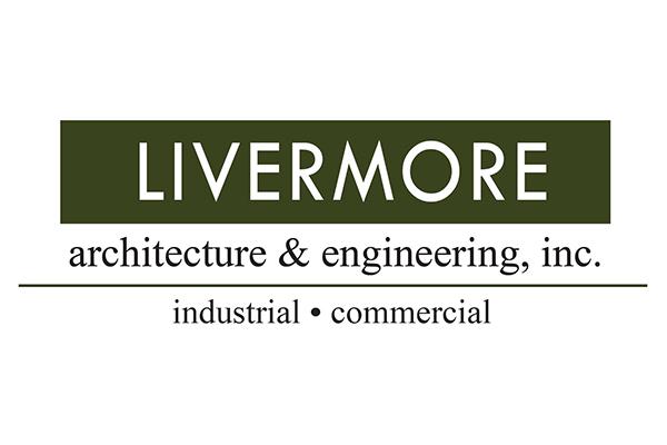 LAE's Newly Licensed Engineers