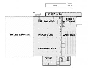 preliminary-plan